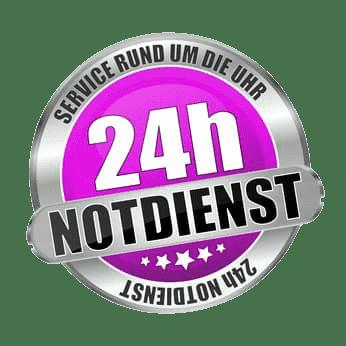 24h Notdienst Schlüsseldienst Birkach